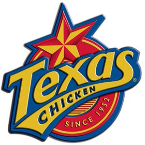 Texas Chicken Begins Monumental Expansion in Middle East