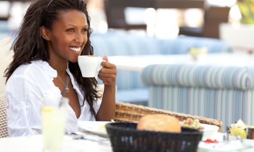 100 Best Brunch Restaurants in America