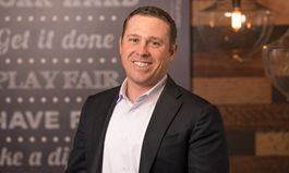 """Arby's CMO, Rob Lynch, honored as """"CMO of the Year"""" by PR World Awards"""