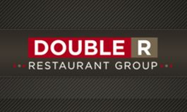 Double R Restaurant Group combines expansion of Romacelli & POUR with new steakhouse concept