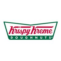 Krispy Kreme to be Acquired by JAB Beech for $21 Per Share in Cash