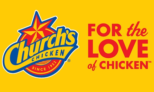 New Church's Chicken Opens in San Antonio to Serve Rapidly Expanding Fan Base