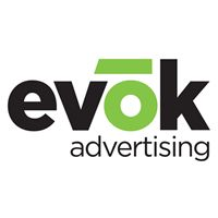 Pita Pit Names evok Advertising Agency of Record