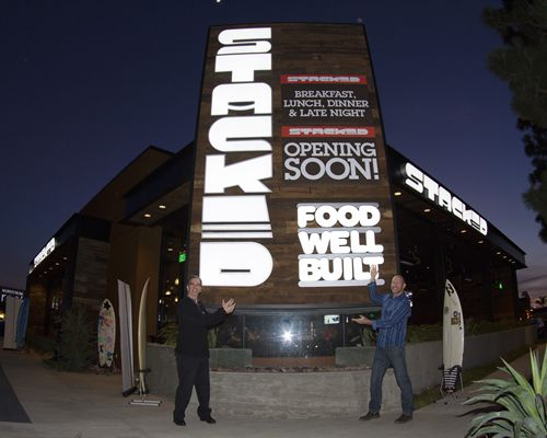 Food Well Built Serves Proof of Concept, Prepares for Expansion