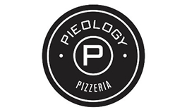 Pieology Pizzeria Announces Strategic Purchase of Project Pie
