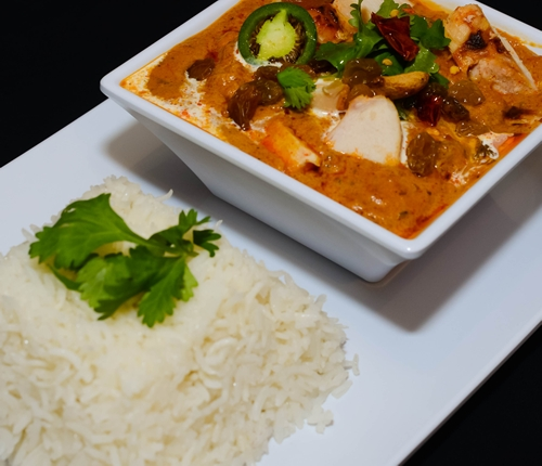 Taja Indian Signs First Multiple Location Franchise Deal in Houston
