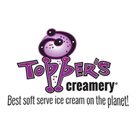 Topper's Creamery Grand Opening This Saturday in Riverview, Florida