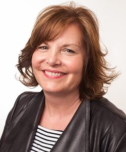 Pie Five Pizza Co. Appoints Wendy Moats New Senior Vice President of Operations