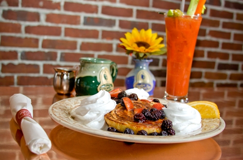 Another Broken Egg Café to Expand On East Coast
