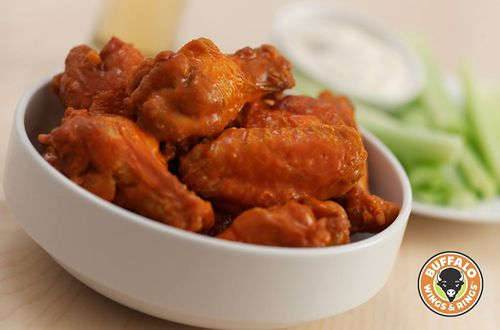 Buffalo Wings & Rings Celebrates Increase in Revenue, Franchise Growth in Strong Second Quarter