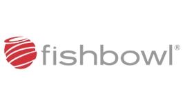 Fishbowl and MonkeyMedia Software Announce Strategic Partnership