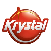 Krystal & TABASCO Partnership Makes History in the South