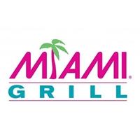 Miami Grill Acquires Salad Creations