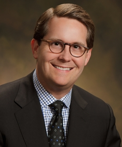 FOCUS Brands Names Rick Altizer as President of McAlister's Deli
