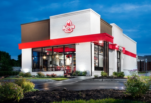 Robust Transaction Growth Drives 3.7% Q2 SSS Sales Growth at Arby's