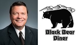 Black Bear Diner Announces Key Addition to Executive Leadership Team