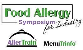 Food Allergy Experts to Gather in Denver, Colorado November 2016