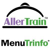 Food Allergy Experts to Gather in Denver, Colorado November 2016