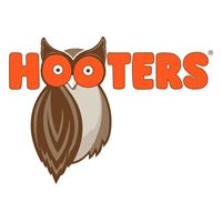 Hooters Joins Effort To Enact A National First Responders Day