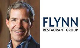 How Greg Flynn Became America's Largest Restaurant Franchisee