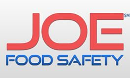 "Joe Food Safety Opens Its Doors and Offers ""FREE"" Job Postings"