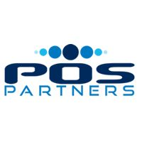 POS Partners Inc. Is Pleased to Announce That It Is Now a Berg Distributer and Reseller