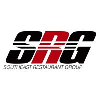 Southeast Restaurant Group Purchases 8 Taco Bell Restaurants