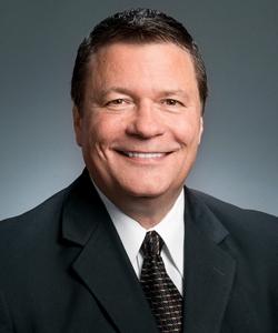 Black Bear Diner Announces Key Addition to Executive Leadership Team
