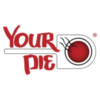 Your Pie Introduces Southern-Inspired BBQ Specialty Pizza in New Craft Pie Series Launch
