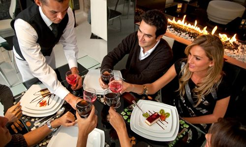 100 Best Restaurants for Foodies in America