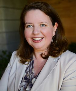 True Food Kitchen Announces Christine Barone as CEO