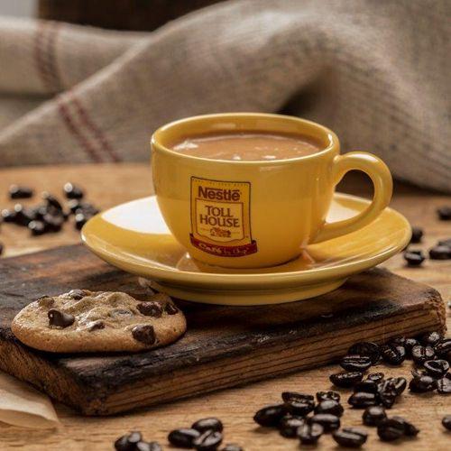 Nestlé Toll House Café by Chip Area Developer Adds 2 Cafés to Lebanese Market
