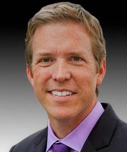 Larkburger Names Todd Coerver CEO