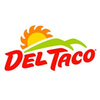 Del Taco Continues to Drive Superior Sales Growth