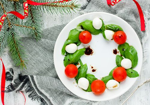 Eight Tips and Tricks for Controlling Holiday Ingredient Costs