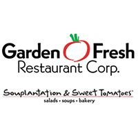 Garden Fresh Reaches Agreement With Lenders To Restructure Debt