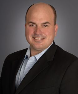 Jim Mazany Named President & CEO of Fatz Cafe and Cafe Enterprises, Inc.