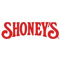 "Shoney's Becomes the Game Changer with ""The Great Tailgate"" Take-Out Specials for Football Season"