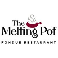 The Melting Pot Kicks Off Annual Thanks and Giving Campaign to Support St. Jude Children's Research Hospital