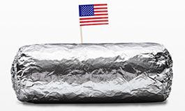 Saluting Those Who Serve: Chipotle Announces BOGO Offer for Active Military and Veterans