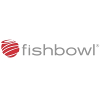 Fishbowl Deploys MapR to Provide Customer Engagement Platform for the Restaurant Industry
