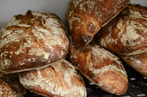Grateful Bread Honors Local Veterans with a 25% Discount on Saturday Nov. 12th, Plus an Ongoing 15% Discount every Saturday