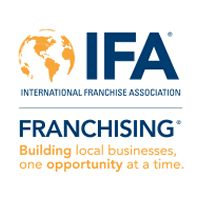 International Franchise Association's Franchise Education & Research Foundation Launches National Registry for Franchising Gives Back Program
