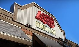 Logan's Roadhouse Emerges from Bankruptcy