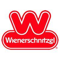 Wienerschnitzel Signs 32-Unit Area Development Deal in Houston