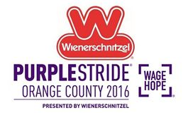 Wienerschnitzel Teams Up with Pancreatic Cancer Action Network to Honor Company Founder