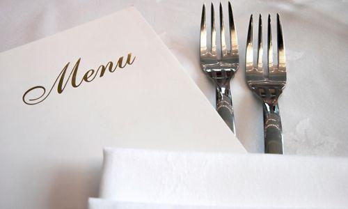 100 Best Restaurants in America for 2016