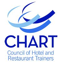 CHART's Training Competencies Conference Will Focus on Core Proficiencies for Hospitality Training and Development