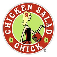 Chicken Salad Chick Joins Forces with Children's Healthcare of Atlanta