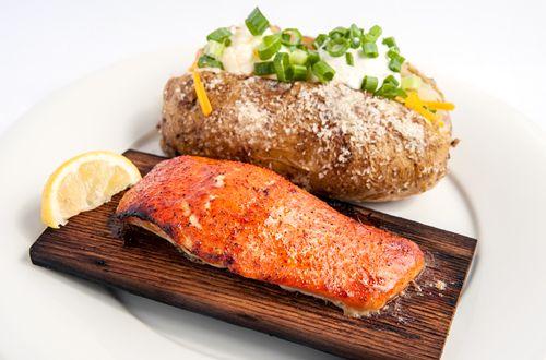 Hickory Tavern Opens First North Myrtle Beach, SC Restaurant on Wednesday, December 14